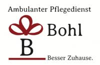 Logo Bohl